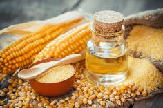 Maize Germ Oil - Nutritional Facts, Benefits & Applications - hlagro's diary Conagra Foods, Corn Maize, Food Manufacturing, Market Risk, Types Of Vegetables, Frying Oil, Cooking Oil, Corn Starch, Nutrition