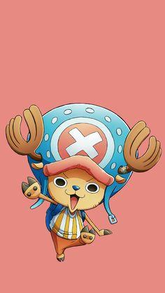 Tony Tony Chopper Tony Chopper, One Piece Chopper, Anime Echii, Anime One, One Piece Personaje Principal, One Piece Wallpaper Iphone, One Peace, The Pirate King, Kawaii Doodles
