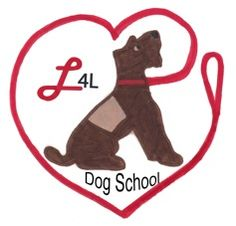 Leashes for Living Service Dog School