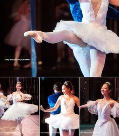 #nutcracker #ballet #dance