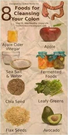 health detox 8 foods for cleansing your colon naturally - Health,Fitness and Me natural health tips, natural health remedies Healthy Habits, Healthy Tips, Healthy Choices, How To Stay Healthy, Healthy Weight, Healthy Foods, Health And Nutrition, Health And Wellness, Health Fitness
