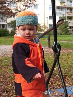 Kids Easy FUN Jacket Pattern by Tutorial Girl on Etsy