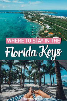 Florida Resorts, Florida Keys Hotels, Florida Keys Camping, Vacation Resorts, Florida Travel, Florida Beaches, Beach Hotels, Beach Resorts, Vacation Spots