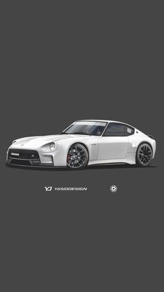 Car Iphone Wallpaper, Jdm Wallpaper, Moving Wallpapers, Hd Wallpapers 1080p, Iphone Wallpapers, Datsun 240z, R35 Gtr, Nissan Z, Japan Cars
