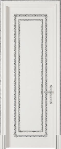 Search results for: 'products unionporte flavia interior door bianco Interior Door, Doors, Mirror, Search, Furniture, Collection, Home Decor, Products, Decoration Home