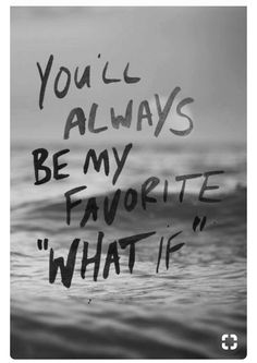 Popular Love Quotes For Him From The Heart - Best Inspirational Quotes Life Quotes Love, Quotes For Him, Be Yourself Quotes, Quotes To Live By, First Love Quotes, First Crush Quotes, Crush Quotes About Him, Country Love Quotes, To Late Quotes