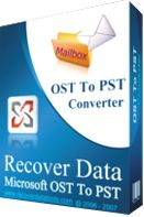 Advanced Email Recovery Software is a user friendly tool to  recover damaged  E-mails , documents from  Outlook.