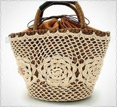 #alıntı#sepet #canta #bag #bags #handmade #handmadebag #tığişi#lace#elişi#vintage#instagood #instadaily #isinsirrideryada #fashion#tagsforlikes #tagsforfollow