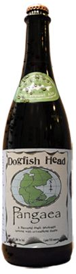 Pangaea | Dogfish Head Craft Brewed Ales    I want to try this SO bad!