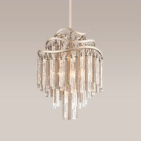Corbett Lighting A Division Of Troy Csl Inc Products Purchase Online