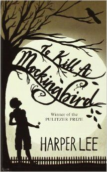 Examples of Persecution in A Tale of Two Cities, Lord of the Flies, To Kill a Mockingbird!?