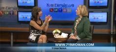 See Tammy on KKTV! – MomsEveryday.com
