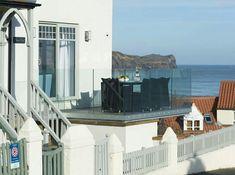 Secret Escapes, Mansions, House Styles, Outdoor Decor, Home Decor, Decoration Home, Manor Houses, Room Decor, Villas