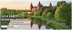 Discover the world of Viking river cruises     Embrace intriguing cultures, awaken your senses and discover new horizons.
