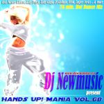 00.Dj_Newmusic_-_Hands_Up_Mania_Vol.68-Bootleg-2013-UbDjN-front