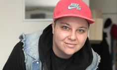 A new regular column following the female-to-male transition of Wellington writer Felix Desmarais. Month one: 'It's not easy having your balls put in your butt.'  Hi! My name is Felix and I am a 14 year old boy studying journalism at Massey University. I'm also going to turn 30 next year. I am fem