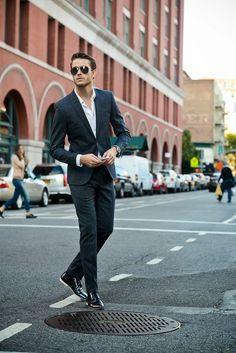 latest discount cozy fresh 100% authentic 40 meilleures images du tableau Fashion | Mode, S'habiller et The ...