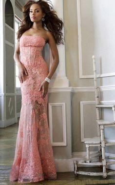 discounted prom dresses, prom dress, #prom_dresses, #promdresses2015