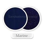 Sandsational Sparkle