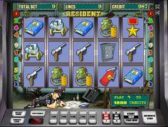 Грати безкоштовно в ігрові автомати піраміда