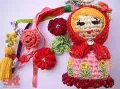 stitch matrioska - Google-Suche