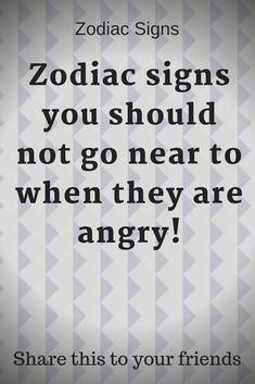 Rachel Gray Presents Zodiac signs you should not go near to when they are angry! Aquarius And Libra, Capricorn Quotes, Sagittarius Facts, Horoscope Signs, Zodiac Facts, Scorpio, Horoscopes, Zodiac Sign Love Compatibility, Scorpion