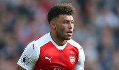 Liverpool cool interest in Arsenal star Alex Oxlade-Chamberlain to focus on other targets   via Arsenal FC - Latest news gossip and videos http://ift.tt/2s1tUqm  Arsenal FC - Latest news gossip and videos IFTTT