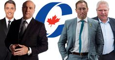 Top 10 Picks For Next Conservative Leader - http://www.truenorthtimes.ca/2015/10/22/top-10-picks-next-conservative-leader/