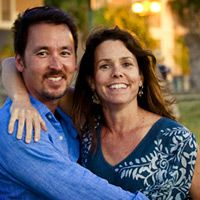 Kevin Kubota - (and wife Clare) -   GREAT photographer, GREAT business person - Love his actions and presets!