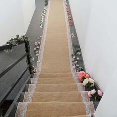 Chapel Wedding, Rustic Wedding, Wedding Ceremony, Wedding Burlap, Wedding Ideas, Wedding Signs, Wedding Stuff, Wedding Photos, Daisy Wedding