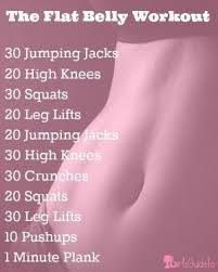 Free simple diet plans to lose weight image 7