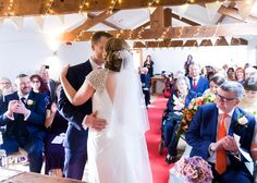 Erin and Mike's amazing wedding day photos taken at the Granary in Fawsley Northamptonshire during their spring wedding Spring Wedding, Wedding Day, Lace Weddings, Wedding Dresses, Pictures, Fashion, Pi Day Wedding, Alon Livne Wedding Dresses, Fashion Styles