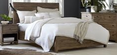 macys-bedroom-furniture-set