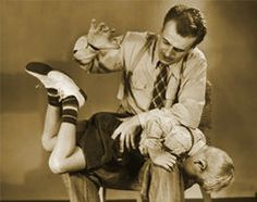 Senator Ted Cruz recently stated that he spanks his five-year-old daughter for lying. Spanking kids can cause tremendous damage to kids' mental health – even if it is an occasional light rap.