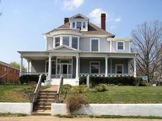 Roanoke virginia | Roanoke Virginia Real Estate Listing