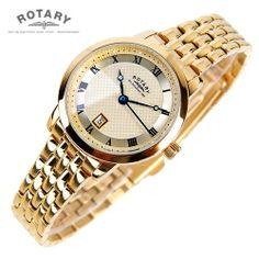 Switzerland, Bracelet Watch, Watches, Bracelets, Accessories, Wristwatches, Clocks, Bracelet, Arm Bracelets