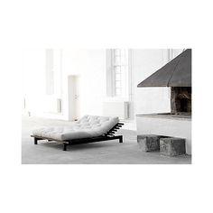 Karup Futonbett »Blues« Oversized Mirror, Design, Furniture, Home Decor, Decoration Home, Room Decor, Home Furniture, Interior Design, Design Comics