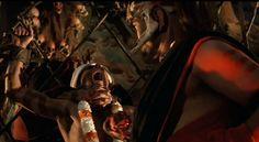 Indiana Jones Temple of Doom Heart Scene | Indiana Jones And The Temple Of Doom Heart