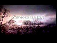 Missing Charles Kj Horvath Allan (+playlist)