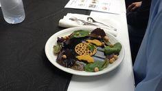 food printing conference http://www.lifestyl3d.com/dites-cheeeeeeese/