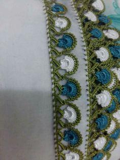 Angel Crochet Pattern Free, Free Pattern, Crochet Patterns, Crochet Art, Diy And Crafts, Cross Stitch, Embroidery, Blanket, Beads