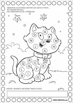 Kids Learning, Coloring Pages, Snoopy, Teaching, Writing, Education, Comics, Fictional Characters, Sight Word Activities