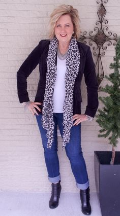 fashion trends for women over for women over 50 style, Clothes For Women Over 50, Fashion For Women Over 40, 50 Fashion, Fall Fashion Trends, Look Fashion, Autumn Fashion, Fashion Outfits, Fashion Tips, Fashion Online