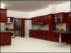 Interior works for Mr. Amal Raj. Among the architect firms in India, Mathew and Saira, construction companies in India, as a project management consultant, this architects in kerala focus on the whole progress of building activities with active supervision.
