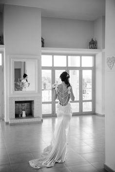 At Elixir Ibiza Photos by Gypsy Westwood Photography Ibiza Wedding, Wedding 2015, Our Wedding, Destination Wedding, Wedding Venues, Wedding Photos, Wedding Ideas, Wedding Photography, Photography Ideas
