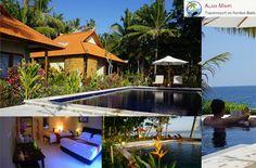 Alam Mimpi Resort, Hotel in Bali Bali, Hotels, Outdoor Decor, Home Decor, Indonesia, Travel Destinations, Viajes, Decoration Home, Room Decor