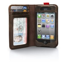 30 Creative and Durable iPhone 4s Cases Design