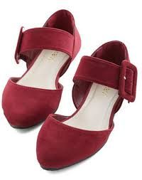 new 2015 designer flat shoes - Google Search