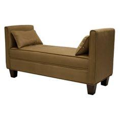 Bradford Upholstered Bench with Pillows Carolina Accents,http://www.amazon.com/dp/B00A85MA46/ref=cm_sw_r_pi_dp_utQNsb17B8S9SWFZ