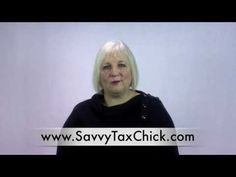 What is Self Employed Tax?